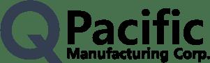 Q-Pacific Manufacturing